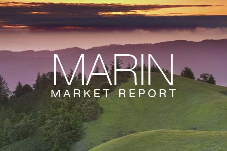 Marin Market Report